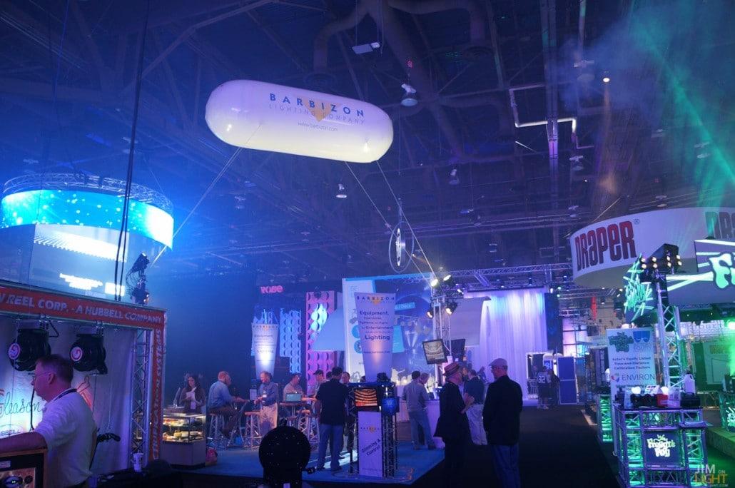 ldi2014-jimonlight-showfloor-130