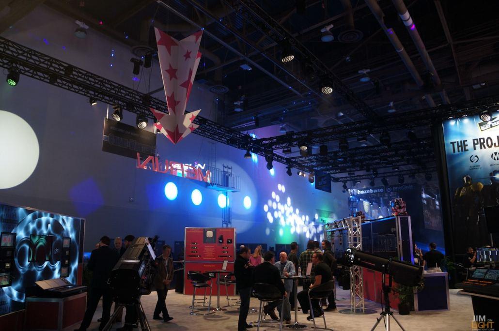 ldi2014-jimonlight-showfloor-150