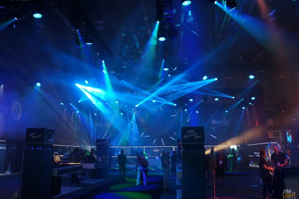 ldi2014-jimonlight-showfloor-164