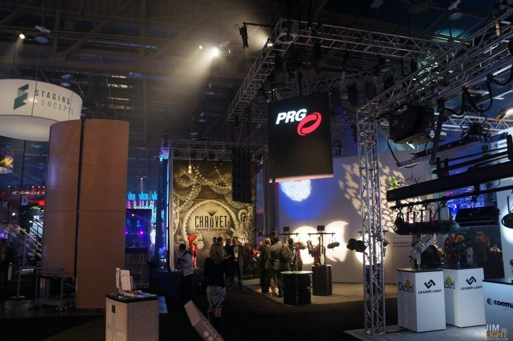 ldi2014-jimonlight-showfloor-175