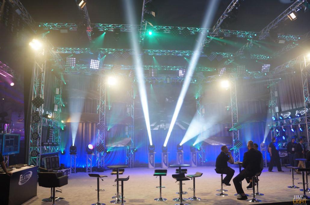 ldi2014-jimonlight-showfloor-184