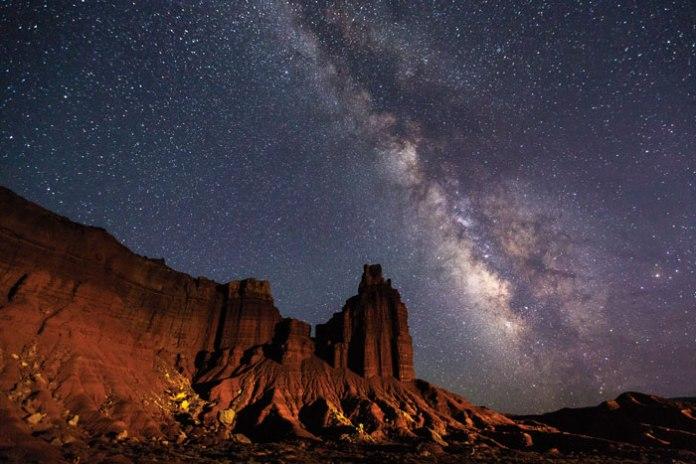 dark-sky-arizona-park-1