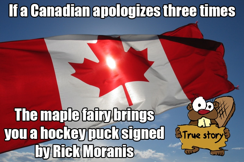 canadian-apology