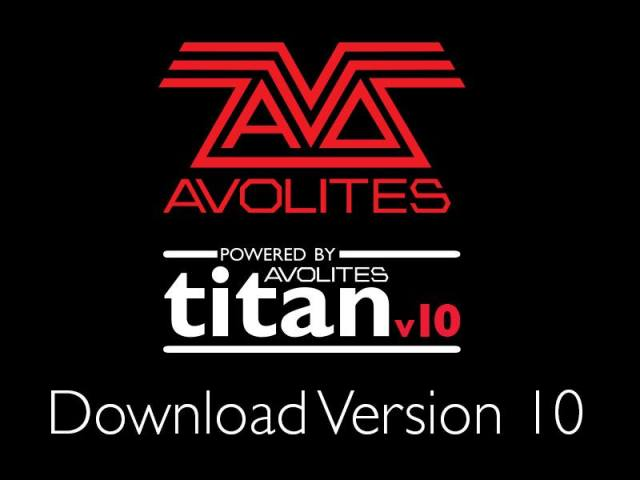 avolites_download_v10