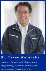 takeo-watanabe