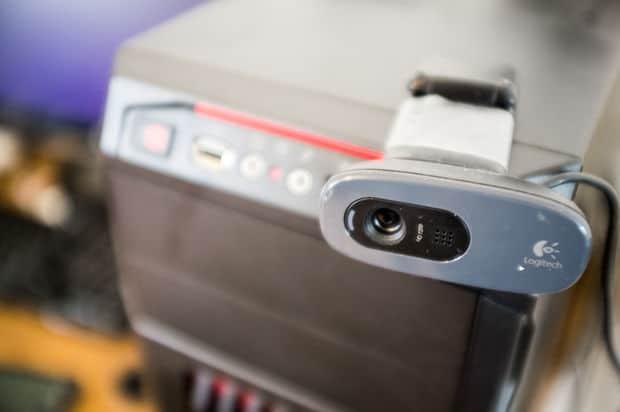 webcam-security-cam