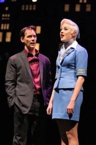 Company: Jim Poulos, Emily Stockdale