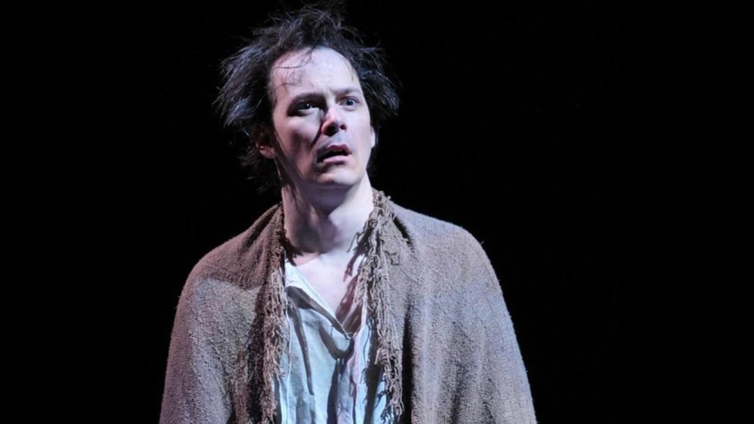 Jim Poulos - Amadeus - Geva Theatre Center - 2010 -10