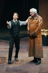 Hamlet 22 - Photo: Peter Wochniak
