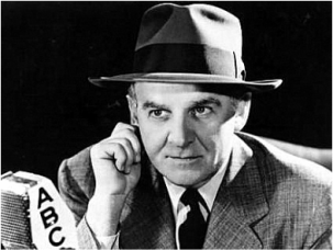Image result for walter winchell 1957