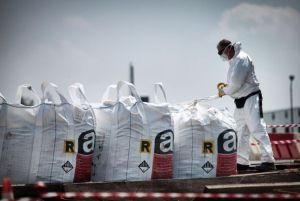 Jim's Hazardous Material & Asbestos Removal Commercial