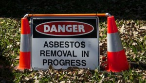 Asbestos-removal-Queensland