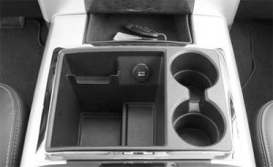 Mopar Parts|Restoration Parts|1994Up Dodge Truck OEM