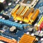 Technology Photo
