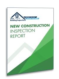 Sample Handover Inspection