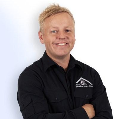 Sam Anstee – Building Consultant