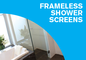 24 What Are Your Options for Your Shower Screen
