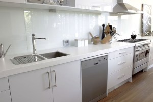 Article-84-300x200 Why Are Splashbacks The Perfect Solution