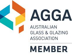 AGGA-National-Member Warning Over Exploding Glass
