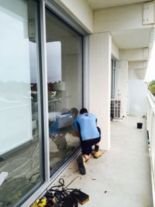 double-glazed-window-replacement-high-rise-225x300 Double Glazing Glass Replacement
