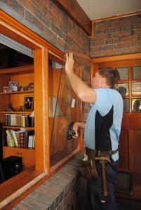 window-glass-replacement2 Window Glass Replacement