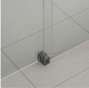 4-300x297 Frameless Sliding Shower Screens