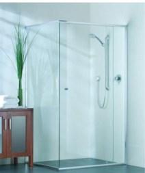 Brochure-Semi-Frameless-Shower-Screens-email-v23636-2 Shower Screens