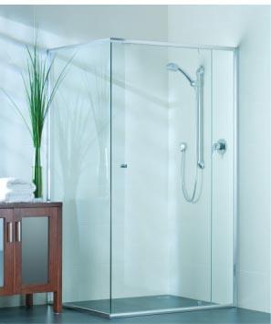 Brochure-Semi-Frameless-Shower-Screens-email-v23636-2 Semi Frameless Shower Screens