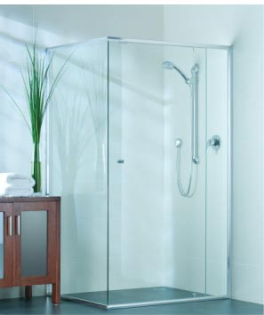 Brochure-Semi-Frameless-Shower-Screens-email-v23636-2 Semi Frameless Shower Screens