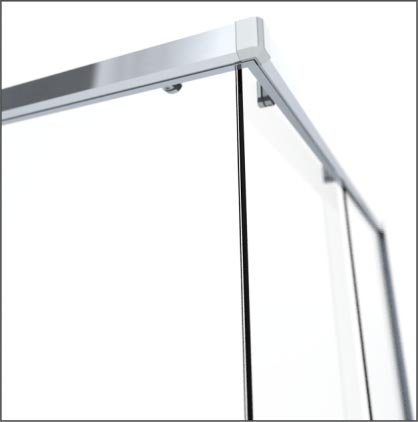 Brochure-Semi-Frameless-Sliding-Shower-Screens-email-v2-2 Semi-Frameless Sliding Shower Screen