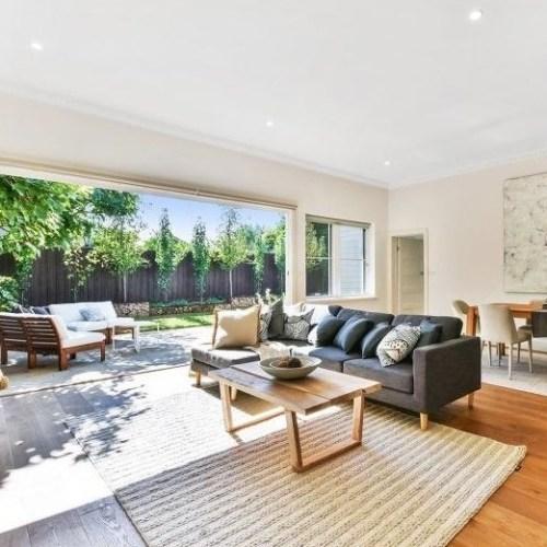property styling melbourne