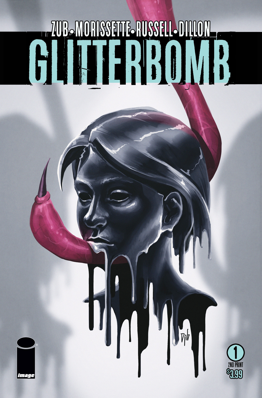 glitterbomb01-cover-2ndprint-front