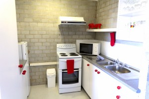 tanderra4 kitchen
