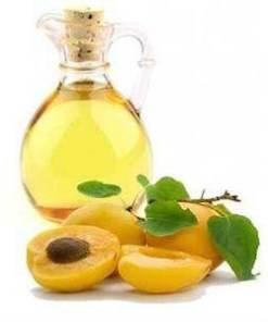 Vedini Apricot Oil