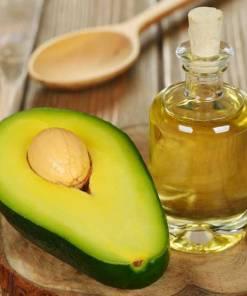 Vedini Avocado Oil