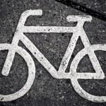 Kolo, silnice, přeprava, doprava, cyklistika, kolomobilita