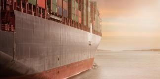 Lokální ekonomika, námořní obchod, výroba, spotřeba, přeprava, logistika