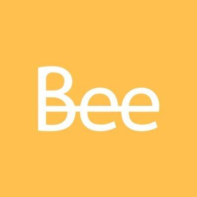 Kryptoměna, digitální měna, Bee Network, mobilní telefon.