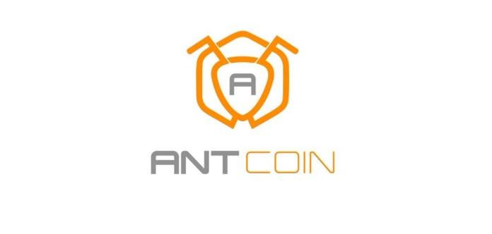 Antcoin, Ant Network, kryptoměna, krypto, platforma, reklama, sociální síť, sdílení video, služba, ANTc