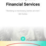 Hi Dollars, blockchain, banka, bankovní služby, kryptoměna, kryptoměny, odměna, výhody, služby, Hi.com