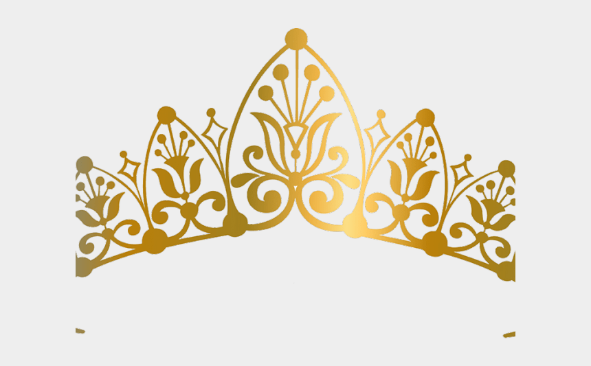 Queen Clipart Golden Crown Queen Crown Transparent Background Cliparts Cartoons Jing Fm