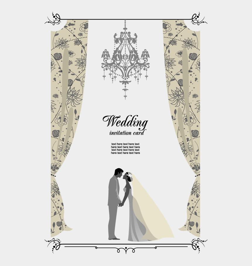 wedding banner png hd wedding