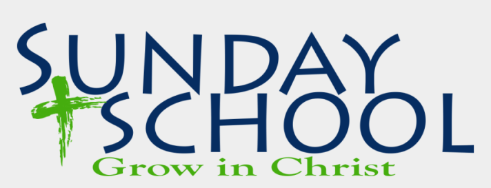 Sunday School Png - Sunday School Growing In Christ, Cliparts & Cartoons - Jing.fm