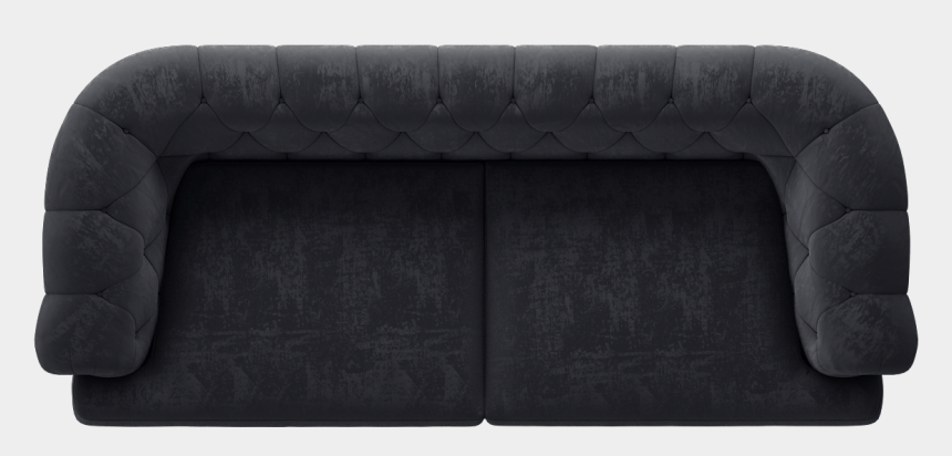 bed png top view sofa top view png