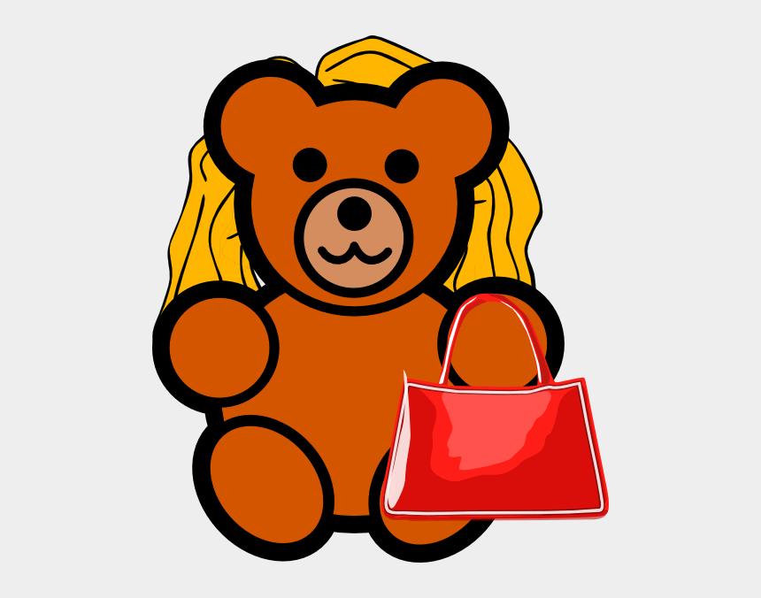 Mother Bear Clip Art Teddy Bear Drawings Easy Cliparts Cartoons Jing Fm