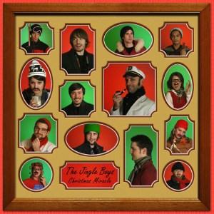 JingleBoys2009-900