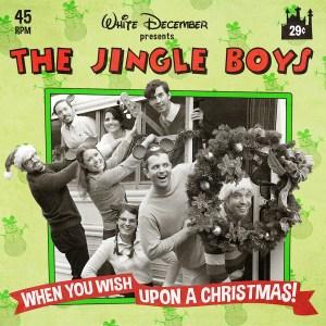 JingleBoys2012-900