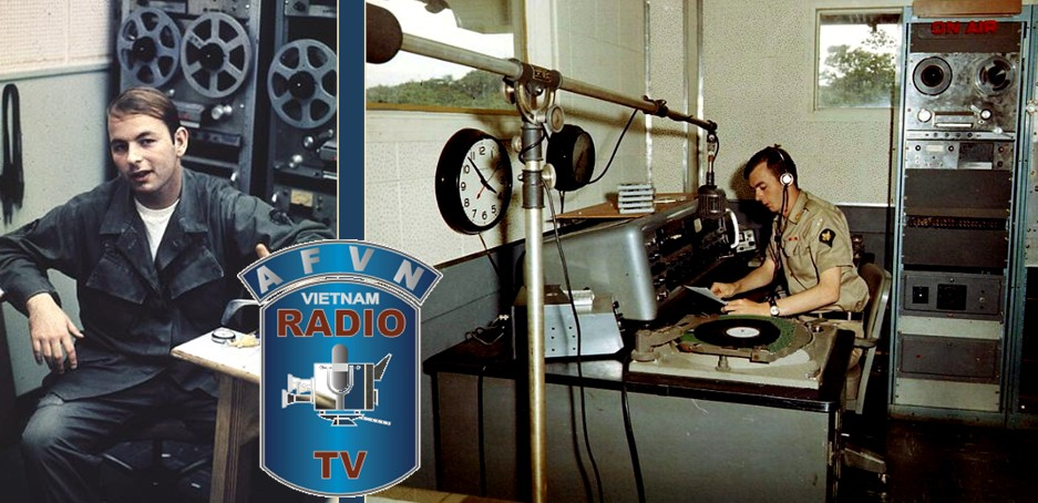 AFN Archives - Over radiojingles en radiotunes