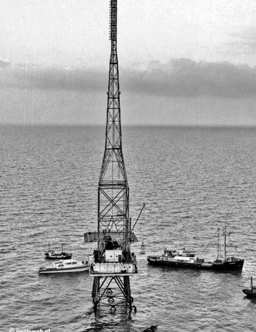 REM-eiland-1964-Inbeslagname-449