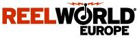 Reelworld logo 2011